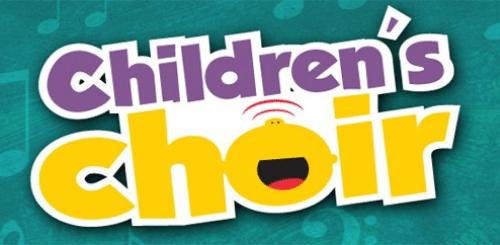 Children's Choir - Aberdeen First Baptist Church