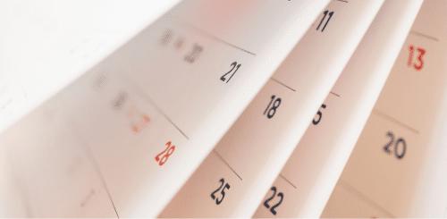 Children's Ministry Schedule - Aberdeen First Baptist Church